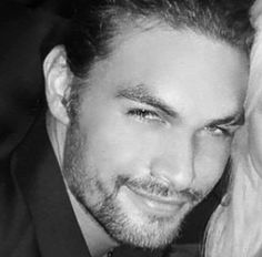 DIY your photo charms, compatible with Pandora bracelets. Make your gifts special. Make your life special! Jason Momoa Khal Drogo, Gorgeous Men, Beautiful People, Jason Momoa Aquaman, Star Wars, Raining Men, Dream Guy, Attractive Men, Good Looking Men