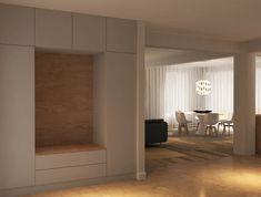 Cartier, Room, Furniture, Home Decor, Bedroom, Decoration Home, Room Decor, Rooms, Home Furnishings