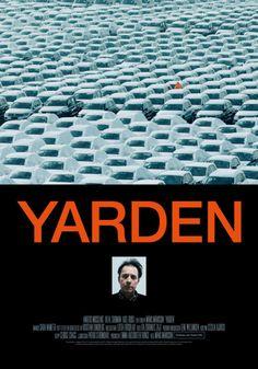 Watch The Yard   Live TV Movie