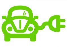 Stazioni di ricarica per auto elettriche per garage privati