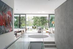 elegant-interior-design-staircase