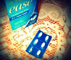#ad I'm Still Moving #Madetomove in 7 Days with Osteo Bi-Flex® EASE