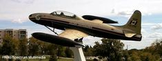 Winnipeg Visitor Tips Trans Canada Highway, Jet Plane, The Province, Day Tours, Air Force, Fighter Jets, Park, Tips, Luftwaffe