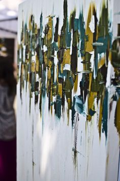 Powderhorn Art Fair