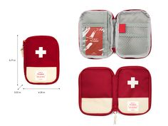 First Aid Pouch https://www.mochithings.com/products/15725