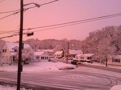 + A I R H E A D, plnets: snow day❄️