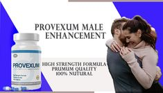 Most High, Testosterone Levels, Male Enhancement, Energy Level, Muscle Mass, Pills, Benefit, Strength, Medicine