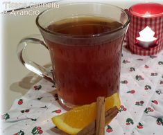 Moscow Mule Mugs, The Cure, Banana, Healthy Recipes, Homemade, Tableware, Food, Smoothie, Fitness