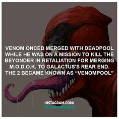 Deadpool Facts, Jheri Curl, Wade Wilson, Rear Ended, Real Hero, Tony Stark, Night Club, Marvel Dc, Hanging Out