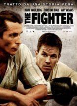 Dövüsçü – The Fighter 2010 Türkçe Dublaj izle - http://www.sinemafilmizlesene.com/spor-filmleri/dovuscu-the-fighter-2010-turkce-dublaj-izle.html/