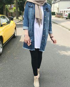 Pinterest @adarkurdish #hijab style