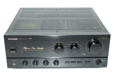 Pioneer A-858, this is it http://hifigoteborg.se/store/description.php?id=1154