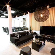 Random Light by Bertjan Pot via Moooi   www.moooi.com   #interiordesign #interior #design #lighting