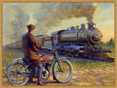 Ostáriz Art Gallery: David Uhl