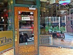 Columbia Tourism Ambassador, Carla Hunter's Friday Favorites are all about favorite restaurants of Mizzou Alum! Visitors Bureau, Missouri, Columbia, Tourism, Restaurants, Friday, Posts, Blog, Turismo