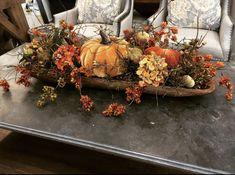 Fall Decor, Wreaths, Home Decor, Decoration Home, Door Wreaths, Room Decor, Autumn Decorations, Deco Mesh Wreaths, Home Interior Design
