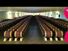 wine by wijngekken.nl >>>>>>>>>>>>>>    From the old box .....