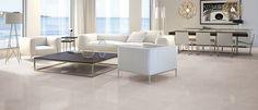 Mapisa, porcelanico, Lightstone 30x60
