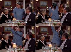 One of my favorite scenes. I totally understand how that happened. Hahaha