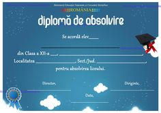 D105Diploma-nepersonalizata-absolvire-liceu-Model-08A.jpg (800×566)