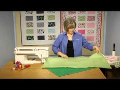 Stomp And Tweet Cuddle Quilts tutorial on YouTube as seen in Quilting Quickly July / August 2015, designed by Pat Wodskow. Features #CuddleCakes Midnight Zoologie http://www.shannonfabrics.com/kits-precuts/precuts/cuddle-cakes-zoologie-midnight - from Urban Zoologie by @annkelle, a @robertkaufman Cuddle collection and Cuddle Cakes Fuchsia Zoologie http://www.shannonfabrics.com/kits-precuts/precuts/cuddle-cakes-zoologie-fuchsia