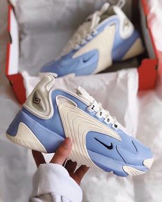 Model: Nike Zoom Initial odeniw Costs Azn Olculer 36 to 40 razmered . Dad Shoes, Me Too Shoes, Sneaker Collection, Nike Uptempo, Air Max Sneakers, Shoes Sneakers, Sneakers Addict, Basket Style, Sneaker Store