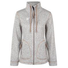 GAGA dámský sportovní svetr Hooded Jacket, Athletic, Hoodies, Sweaters, Jackets, Fashion, Jacket With Hoodie, Down Jackets, Moda