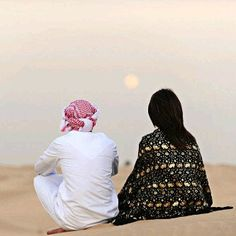 ✯ Halal Love ♡ ❤ ♡ Muslim Couple ♡ ❤ ♡ Marriage In Islam ♡ ❤ ♡. Cute Muslim Couples, Cute Couples, Arab Love, Arab Couple, Muslim Couple Photography, Husband And Wife Love, Islam Marriage, Cute Baby Boy Outfits, Couples Comics