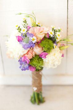Lodi, California Vineyard Wedding from Marin Kristine Photography Bridal Flowers, Flower Bouquet Wedding, Floral Wedding, Beautiful Flowers, Elegant Wedding, Rustic Wedding, Spring Wedding, Our Wedding, Dream Wedding