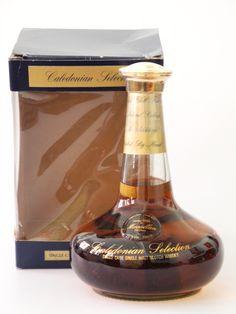 macallan..still bottle..cask88.com