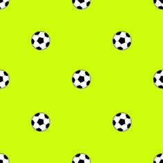 Be Diff - Estampas figurativas | Bola-Copa by Oliver