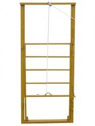 vertical-lift-gate-02