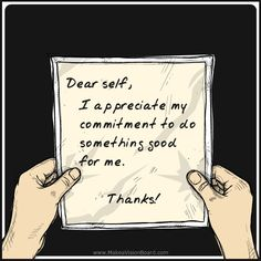 """from """"20 Great Weight Loss Affirmations"""" - but it applies here too ... to give of ourselves we must first take care of ourselves, mind, body & spirit"""
