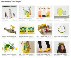 look how they shine for you Boards, Good Things, Etsy, Look, Sup Boards