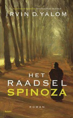 Het raadsel Spinoza, historische roman over Spinoza & de Nazi's. Far Away, Reading Lists, Book Lovers, Inspire Me, Einstein, Roman, Books To Read, Words, Movie Posters
