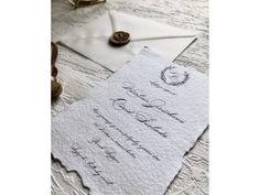Svatební oznámení - bridetobe.cz Shag Rug, Home Decor, Shaggy Rug, Decoration Home, Room Decor, Blankets, Home Interior Design, Home Decoration, Interior Design