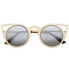 d276345590 45 Best Rose Gold Sunglasses images
