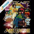 OutKast - Aquemini [Vinyl] - Amazon.com Music