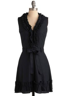 http://www.modcloth.com/shop/dresses/navy-notion-dress-in-midnight