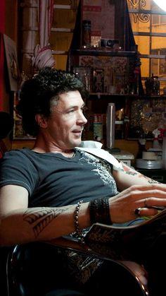 Zdjęcie tatuażu