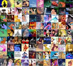 Walt Disney Animated classics - The Jungle Book and Alice in Wonderland are possibly my faves Old Disney, Disney Fun, Disney Magic, Disney Movies, Disney Pixar, Disney Style, Disney Animated Classics, Disney Classics, Disney Logo