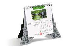 Картинки по запросу креативные настольный календарь