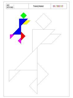 www.okuloncesihersey.net serbest-zaman-etkinlikleri-cocuklar-icin-tangram.html
