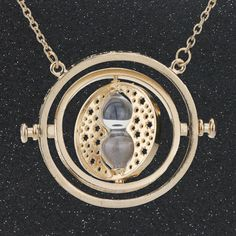 Gold Plated Time Turner Necklace Hourglass Fashion Vintage Hermione Granger Pendant Valentines Day Gift wholesale //Price: $7.95 & FREE Shipping // Get it here ---> http://bestofnecklace.com/gold-plated-time-turner-necklace-hourglass-fashion-vintage-hermione-granger-pendant-valentines-day-gift-wholesale/    #Necklace