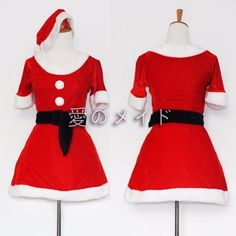 2017 New Unique Santa Claus Christmas Holiday Costume Cosplay Girls Xmas Outfit Party     Tag a friend who would love this!     FREE Shipping Worldwide     Buy one here---> http://onlineshopping.fashiongarments.biz/products/2017-new-unique-santa-claus-christmas-holiday-costume-cosplay-girls-xmas-outfit-party/