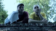 The Cast of 'Teen Wolf' Gives Charlie Brown a Ghoulish Spin (Video ...