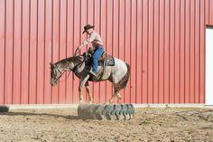 Synergy™ Contoured EVA Sport Foam Saddle Pad – Orthopedic Felt Liner Western Saddle Pads, Contour, Westerns, Felt, Sport, Detail, Movie Posters, Contouring, Felting