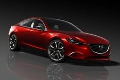 Mazda sceglie Tokyo per le novità 2012. http://www.nuvolari.tv/anteprime/mazda-news-motor-show-2011.
