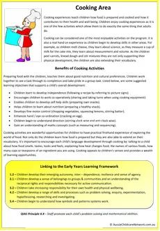 Interest Area Poster with info on how specific interest area benefits children while they play. It also links the EYLF Learning Outcomes and QIAS principles. Play Based Learning, Learning Through Play, Toddler Learning, Preschool Learning, Early Learning, Teaching, Preschool Ideas, Learning Activities, Reggio Emilia