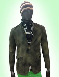Best buy of your loving winter jacket | Freeland Men's Collection ...